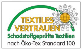 textiles-vertrauen-01